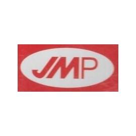 JMP klucz do filtra filtrów oleju 80mm 15 boków