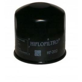 FILTR OLEJU HF-202 HF202 202 VF VT VN