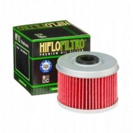 Filtr oleju HF-113 HF113 113 VT XL CBF TRX Honda