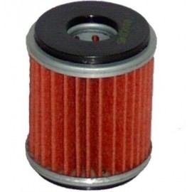 Filtr oleju HF-141 HF141 141 YZ-F YZ WR