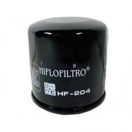 FILTR OLEJU HF-204 HF204 204 FZ6 R6 GL VTX CB CBR