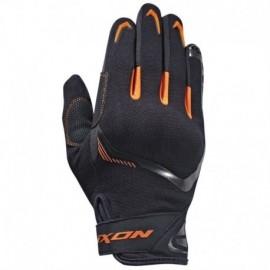 Rękawice turystyczne IXON RS LIFT 2.0 orange