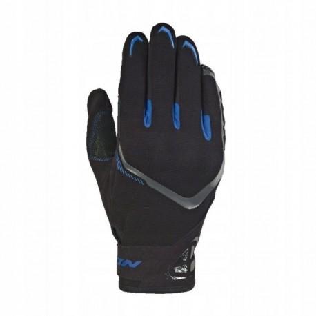 Rękawice turystyczne IXON RS LIFT 2.0 blue