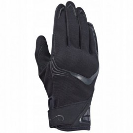 Rękawice turystyczne IXON RS LIFT LADY 2.0 czarne