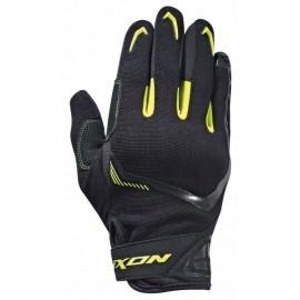 Rękawice turystyczne IXON RS LIFT 2.0 żółte
