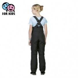 Spodnie dziecięce Roleff RO454K