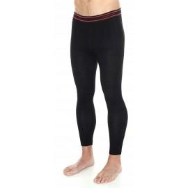 BRUBECK ACTIVE WOOL MERINO męskie spodnie