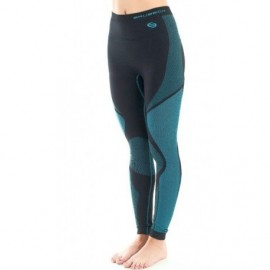 BRUBECK bielizna damska spodnie termoaktywne Dry