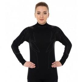BRUBECK COOLER chłodząca odzież termoaktywna