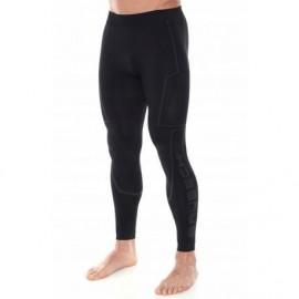 BRUBECK COOLER chłodzące spodnie termoaktywne