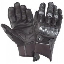 Rękawice motocyklowe Roleff RO70