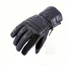 Rękawice motocyklowe skórzane Roleff RO500