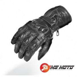 Rękawice Roleff RO 61A RO61