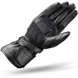 Shima D-Tour turystyczne rękawice motocyklowe skórzane