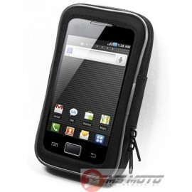 Motocyklowy uchwyt na telefon - SMART