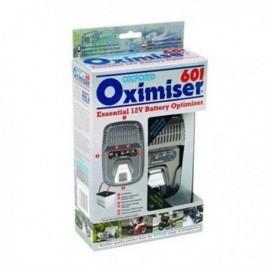 Oxford Oximiser 601 Ładowarka Do Akumulatorów Motocyklowych EL601