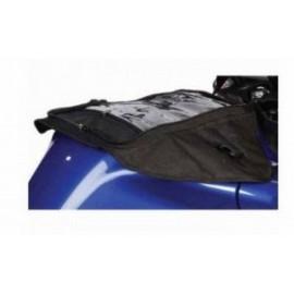 OXFORD Tankbag torba na bak zbiornik magnesy 18 L OL431