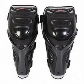 ADRENALINE ochraniacze kolan Mx Master na zawiasie
