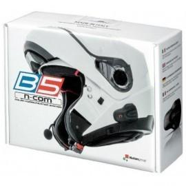 Bluetooth Kit NOLAN B5 N-Com interkom N44 N104 Evo