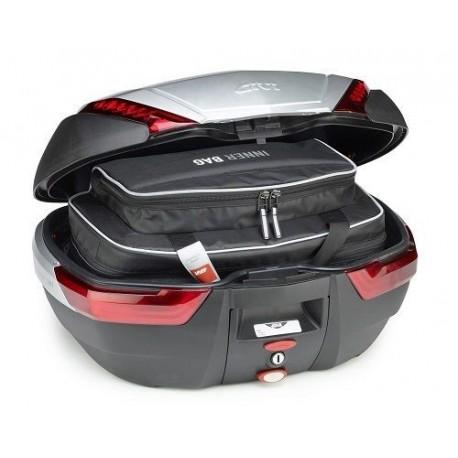 GIVI T502 uniwersalna torba wewnętrzna do kufrów