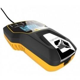 Ładowarka prostownik akumulatorów OXFORD EL200EU