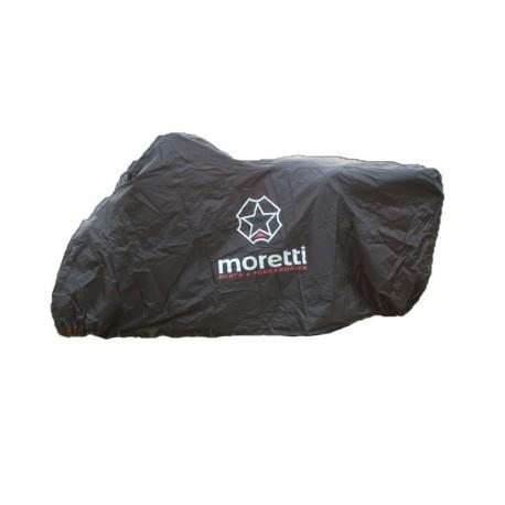 Moretti pokrowiec motocyklowy