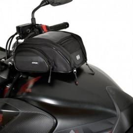 OXFORD Mini Tankbag 7L Kompaktowa poręczna torba!