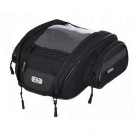OXFORD OL440 Moto Mini Torba Na Bak Tankbag 7 L