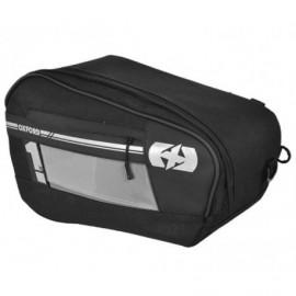 OXFORD OL444 F1 sakwy torby boczne na motocykl 45L