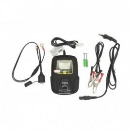 OXIMISER 900 prostownik do akumulatorów żelowych