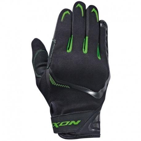 Rękawice turystyczne IXON RS LIFT 2.0 zielone