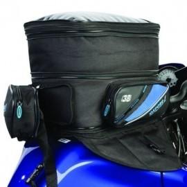 OXFORD torba zbiornik bak 38l duża plecak Tankbag