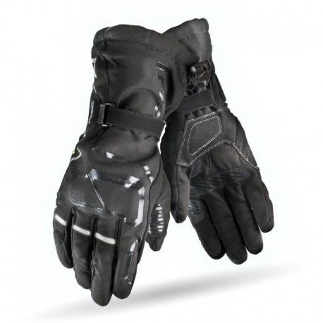 Shima EVO 2 wodoodporne rękawice motocyklowe