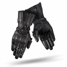 Shima GT-1 męskie skórzane turystyczne rękawice motocyklowe