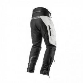 Shima Rift sportowe spodnie motocyklowe szare