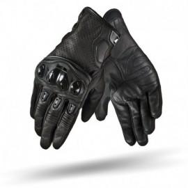 Shima Spark męskie miejskie letnie rękawice motocyklowe
