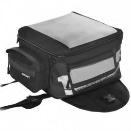 Torba motocyklowa na bak Tankbag Magnesy OXFORD 18