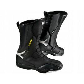 Shima RSX-5 MEN turystyczne męskie buty motocyklowe czarne