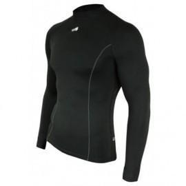 Bluza RADICAL termoaktywna długi rękaw Slick
