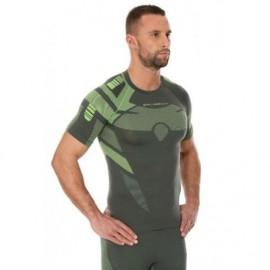 Brubeck DRY męska koszulka termoaktywna