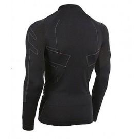 BRUBECK COOLER chłodząca bluza termoaktywna