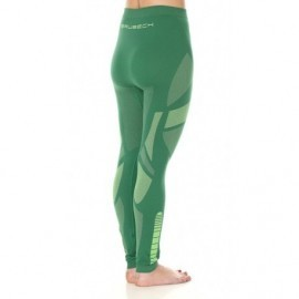 Brubeck Dry spodnie damskie z długą nogawką LE11850