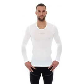 BRUBECK termoaktywna koszulka do biegania