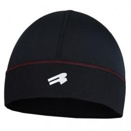 RADICAL ciepła czapka termoaktywna Phantom Hyper