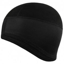 RADICAL ciepła czapka z membraną Tactic