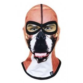 RADICAL kominiarka termoaktywna Bulldog