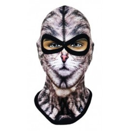 RADICAL kominiarka termoaktywna Kot