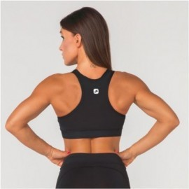 RADICAL stanik sportowy Sports Bra Fitness
