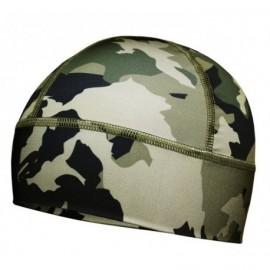 RADICAL szybkoschnąca czapka termoaktywna Army Cap