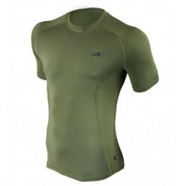 Koszulka termoaktywna FURY ARMY Military Militaria